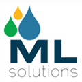 ML Solutions