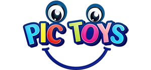 Pic Toys