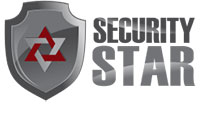 Security Star