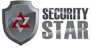 Logo Security Star